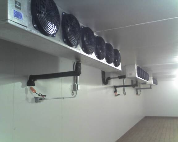 About Us Ac Repair San Antonio Candor Heating And Cooling